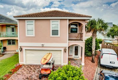 102 Terra Cotta Way Destin FL 32541