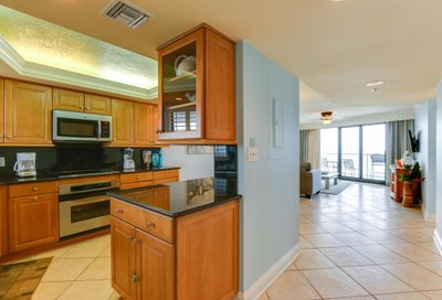 4311 Beachside 2 Destin FL 32550
