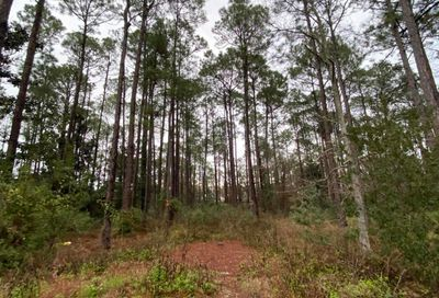 Lot 2 Crissman Road Santa Rosa Beach FL 32459