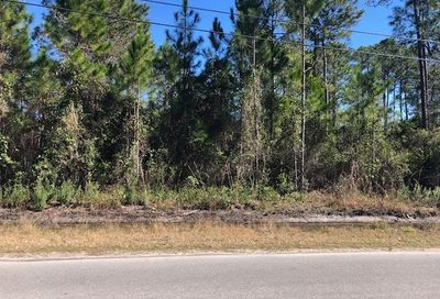 Lot 149 Indian Woman Rd Santa Rosa Beach FL 32459