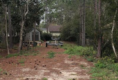 39 /Lot 10 Central 7th Street Santa Rosa Beach FL 32459