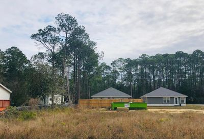 Lot 14 1st Street Santa Rosa Beach FL 32459