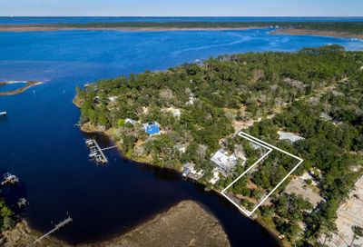Lot 9 Osprey Cove Lane Santa Rosa Beach FL 32459