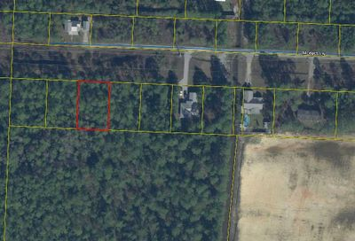 Lot 12 Monk Lane Santa Rosa Beach FL 32459