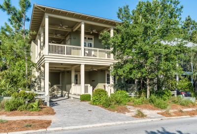 425 W Lake Forest Drive Santa Rosa Beach FL 32459