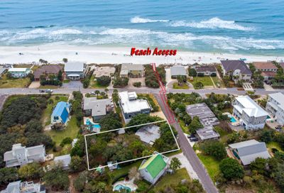 181 Gulf Point Road Santa Rosa Beach FL 32459