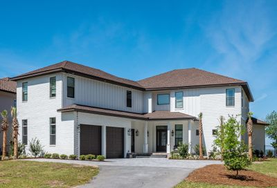 495 Driftwood Point Road Santa Rosa Beach FL 32459
