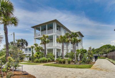 401 Blue Mountain Road Santa Rosa Beach FL 32459