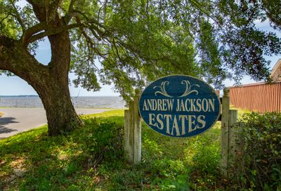 3649 Andrew Jackson Drive Pace FL 32571