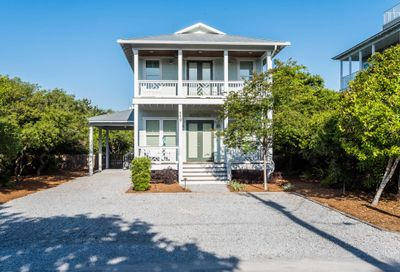 110 Gulf Point Road Santa Rosa Beach FL 32459