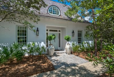 194 W Kingston Road Rosemary Beach FL 32461