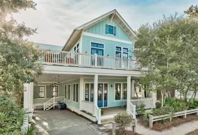 254 Red Cedar Way Santa Rosa Beach FL 32459