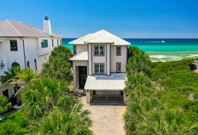 131 Paradise By The Sea Boulevard Inlet Beach FL 32461