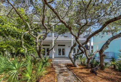 3319 E Co Highway 30-A Santa Rosa Beach FL 32459