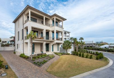 136 Paradise By The Sea Boulevard Inlet Beach FL 32461
