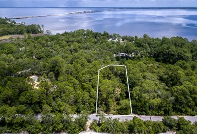 Lot 30 Nicole Forest Drive Santa Rosa Beach FL 32459