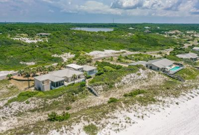 205 W Village Beach Road Santa Rosa Beach FL 32459