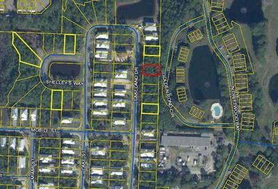 Lot 5 Lakeland Dr Miramar Beach FL 32550