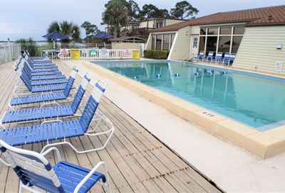 308 SW Miracle Strip Parkway Fort Walton Beach FL 32548
