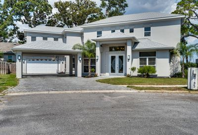4185 Mossy Cove Court Niceville FL 32578