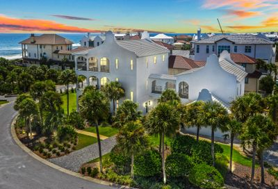 124 Paradise By The Sea Boulevard Inlet Beach FL 32461
