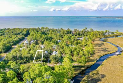 Lot 16 Indiangrass Lane Santa Rosa Beach FL 32459