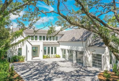 337 Driftwood Point Road Santa Rosa Beach FL 32459