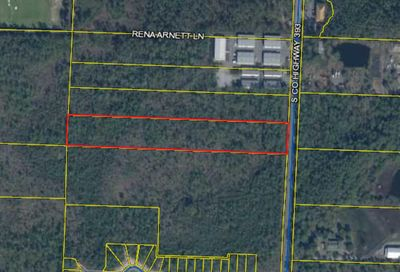 Lot S Co Hwy 393 Santa Rosa Beach FL 32459