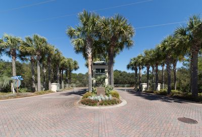 Lot 20 N Heritage Dunes Lane Santa Rosa Beach FL 32459