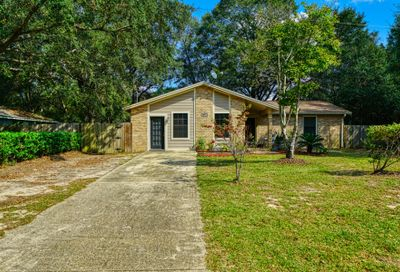 5898 Independence Drive Milton FL 32570