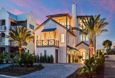 146 Paradise By The Sea Boulevard Inlet Beach FL 32461