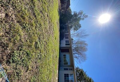 115 W Terry Circle Mary Esther FL 32569