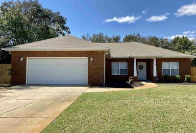 11 Mary Esther Drive Mary Esther FL 32569