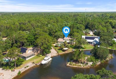 27 Neptune Drive Mary Esther FL 32569