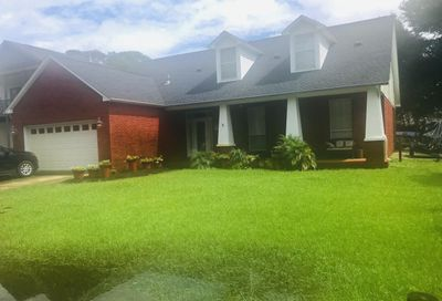 435 Atwater Court Mary Esther FL 32569