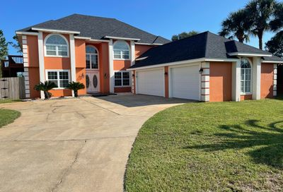 433 Emerald Pointe Drive Mary Esther FL 32569