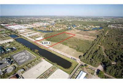 Lot 3 Wellington Country Place Wellington FL 33414