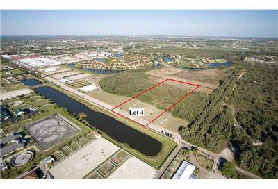 Lot 4 Wellington Country Place Place Wellington FL 33414