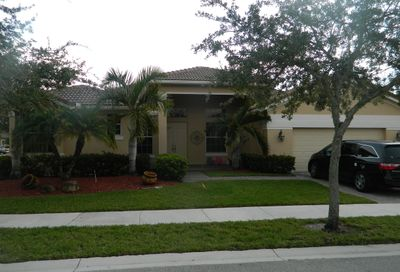 1108 Waterside Circle Weston FL 33326
