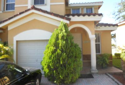 11428 NW 43rd Terrace Doral FL 33178