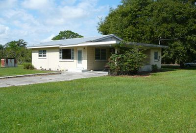 Address Withheld Fort Pierce FL 34981