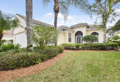 317 Aegean Road Palm Beach Gardens FL 33410