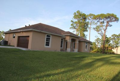 14085 86th N Road Loxahatchee FL 33470