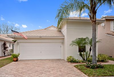 3863 NW 63rd Court Coconut Creek FL 33073