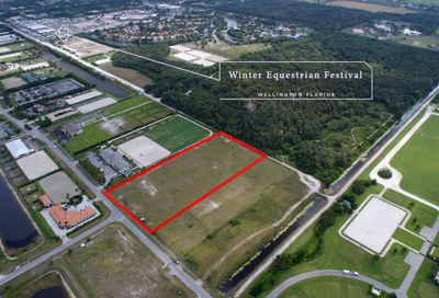 3758 Grand Prix Farms Drive Wellington FL 33414