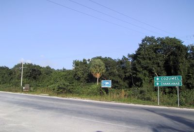 S Coastal Hwy Km 14.6 Cozumel Out Of Country Out of Country 00000