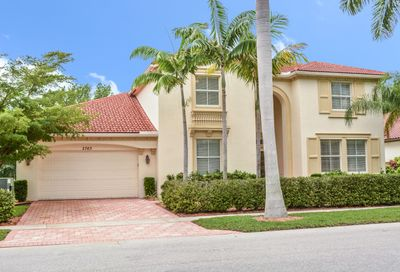 2763 Pillsbury Way Wellington FL 33414