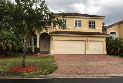 3995 NE 15th Street Homestead FL 33033