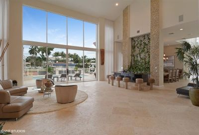 600 Isle Of Palms Drive Fort Lauderdale FL 33301