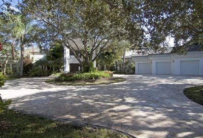 2860 Long Meadow Drive Wellington FL 33414